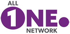 All 1 Network