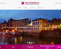 morrell-middleton