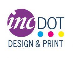 INC-DOT-LOGO-2020-colour_Web