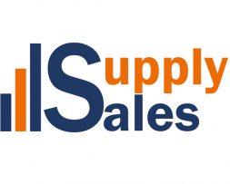 Supply Sales
