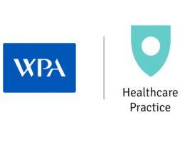 York Health Insurance